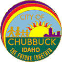 City of Chubbuck