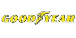 Goodyear Tires Available at Bargain Tires in Chubbuck, ID 83202.