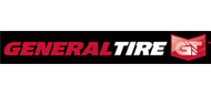 General Tires Available at Bargain Tires in Chubbuck, ID 83202.