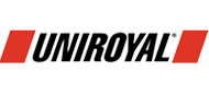 Uniroyal Tires Available at Bargain Tires in Chubbuck, ID 83202.