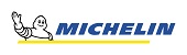 Michelin Tires Available at Bargain Tires in Chubbuck, ID 83202.
