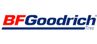 BFGoorich Tires Available at Bargain Tires in Chubbuck, ID 83202.