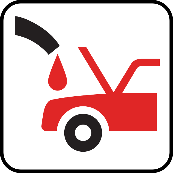 Oil Changes Available at Bargain Tire in Chubbuck, ID 83202.