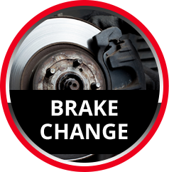 Brake Repairs and Services at Discount Tire in Logan, UT 84321 and Providence, UT 84332
